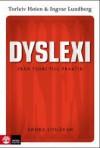 Dyslexi - Torleiv Høien, Ingvar Lundberg, Måna Nilsdotter