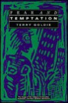 Fear and Temptation: The Image of the Indigene in Canadian, Australian, and New Zealand Literatures - Terry Goldie