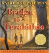 Bridge to Terabithia - Katherine Paterson, Tom Stechschulte