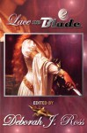 Lace and Blade 2 - Deborah J. Ross, Rosemary Hawley Jarman, Mary Rosenblum, Diana L. Paxson, Robin Wayne Bailey, Daniel Fox, Sherwood Smith, Elisabeth Waters, Tanith Lee, Madeleine E. Robins, Francesca Forrest, Traci N. Castleberry, Pauline Zed