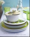Picnic Hamper: The Al Fresco Recipes You Must Have (Kitchen Classics): The Al Fresco Recipes You Must Have (Kitchen Classics) - Murdoch Books