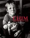 Chim: Children of War - Carole Naggar, David Seymour