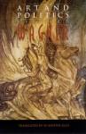 Art and Politics - Richard Wagner, William Ashton Ellis