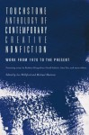 Touchstone Anthology of Contemporary Creative Nonfiction: Work from 1970 to the Present - Lex Williford, Michael Martone