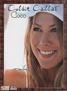 Colbie Caillat: Coco - Colbie Caillat