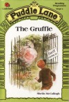 The Gruffle - Sheila K. McCullagh