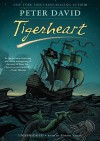 Tigerheart - Peter David, Simon Vance