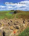 Hadrians Wall - David J. Breeze