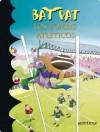 Bat Pat 11. Los zombis atléticos (Spanish Edition) - Roberto Pavanello, ANA; ANDRES LLEO