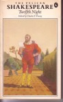 Twelfth Night (Shakespeare for Everyone) - William Shakespeare