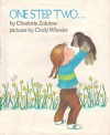 One Step Two... - Charlotte Zolotow