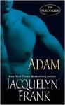 Adam - Jacquelyn Frank