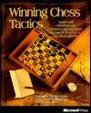 Winning Chess Tactics - Yasser Seirawan, Jeremy Silman