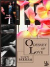 Odyssey of Love - Franz Liszt, Martin Jarvis, Lucy Parham, Rosalind Ayres