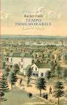 Tempo immemorabile (Raggi) (Italian Edition) - Rachel Field