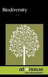 Biodiversity - Louise I. Gerdes