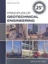 Principles of Geotechnical Engineering - Jonathan Wickert