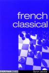 French Classical - Byron Jacobs