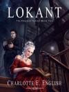 Lokant - Charlotte E. English