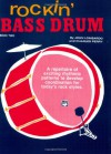 Rockin' Bass Drum, Book 2 - Charles Perry