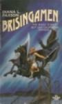 Brisingamen - Diana L. Paxson