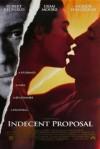 Indecent Proposal - Jack Engelhard