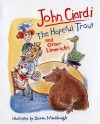 The Hopeful Trout and Other Limericks - John Ciardi, Susan Meddaugh