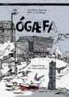 Ógæfa - Hugleikur Dagsson, Rán Flygenring