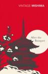 After The Banquet - Yukio Mishima