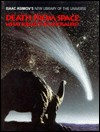 Death from Space: What Killed the Dinosaurs - Isaac Asimov, Greg Walz-Chojnacki