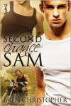 Second Chance Sam - Bren Christopher