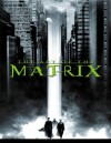 The Art of the Matrix (Newmarket Pictorial Moviebook) - William Gibson, Andy Wachowski, Larry Wachowski, Zach Staenberg, Steve Skroce