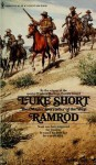 Ramrod - Luke Short