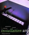 Installation Art - Nicolas De Oliveira, Nicola Oxley, Michael Petry, Michael Archer