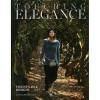 Touching Elegance - Kim Hargreaves