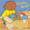 Moving Day! (Helping Hands) - Jess Stockham