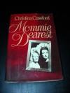 Mommie Dearest - Christina Crawford