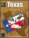 Texas - Mary Dodson Wade