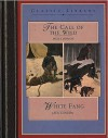 The Call Of The Wild and White Fang - Jack London