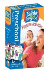 CARDS: Bright and Beyond, Preschool, Ages 3-5, Playtime Activities: 52 Quick & Creative Idea Cards - NOT A BOOK