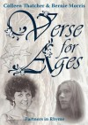 Verse for Ages - Bernie Morris, Linda Koperski, Martin Newell, Colleen Thatcher