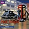 Paul Temple and Steve - Francis Durbridge