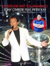 (Is This the Way To) Amarillo?: Sheet - Tony Christie, Peter Kay