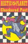 Hectic Planet Vol. 2: Checkered Past - Evan Dorkin