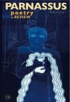 Parnassus: Poetry in Review (Vol. 31) - Herbert Leibowitz
