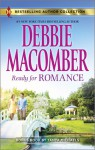 Ready for Romance: Mother To Be - Debbie Macomber, Tanya Michaels