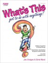 What's This Got to Do With Anything? - Jim Craigen, Chris Ward