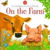 On the Farm - Alastair Smith