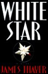 White Star - James Thayer