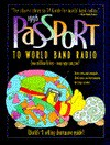 Passport to World Band Radio 1996 - Lawrence Magne